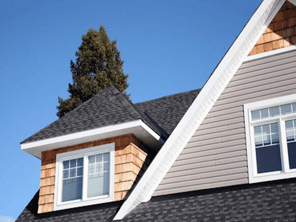 roof installation, roof repair, roof repair companies, roof installation near me