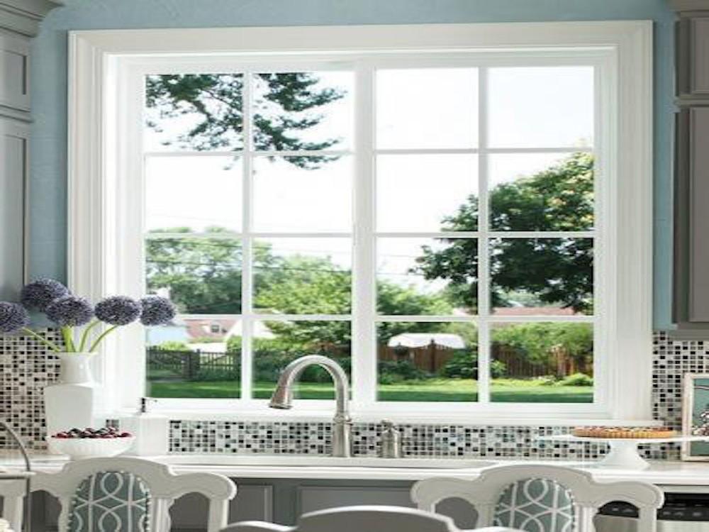 window installation NJ