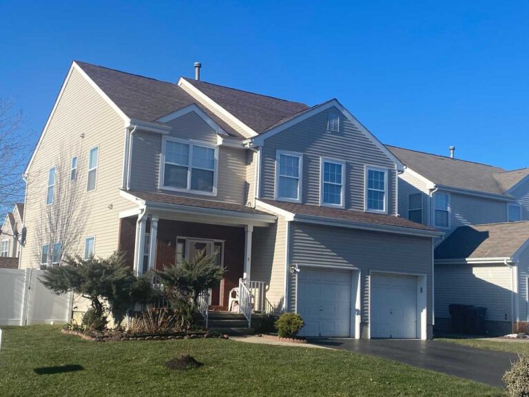 house, roofing, simple roofing, roofing monmouth county