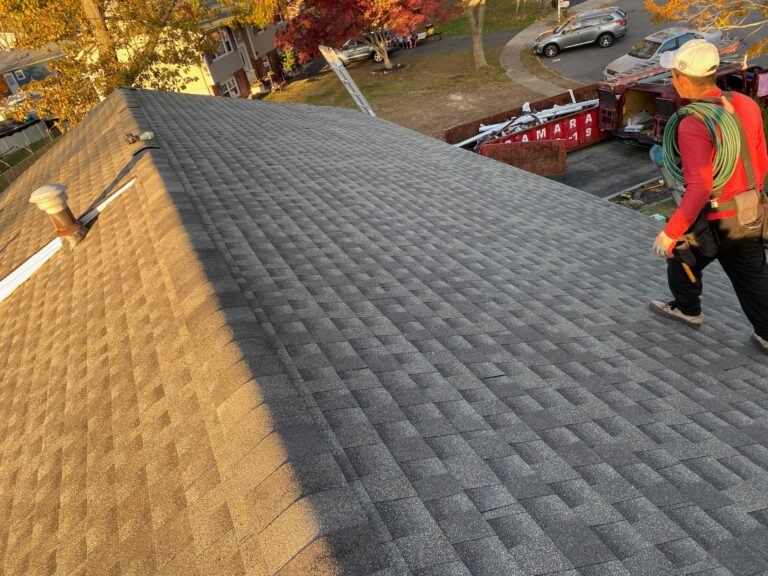 roofing, roofing companies, roofing near me, roofs monmouth county