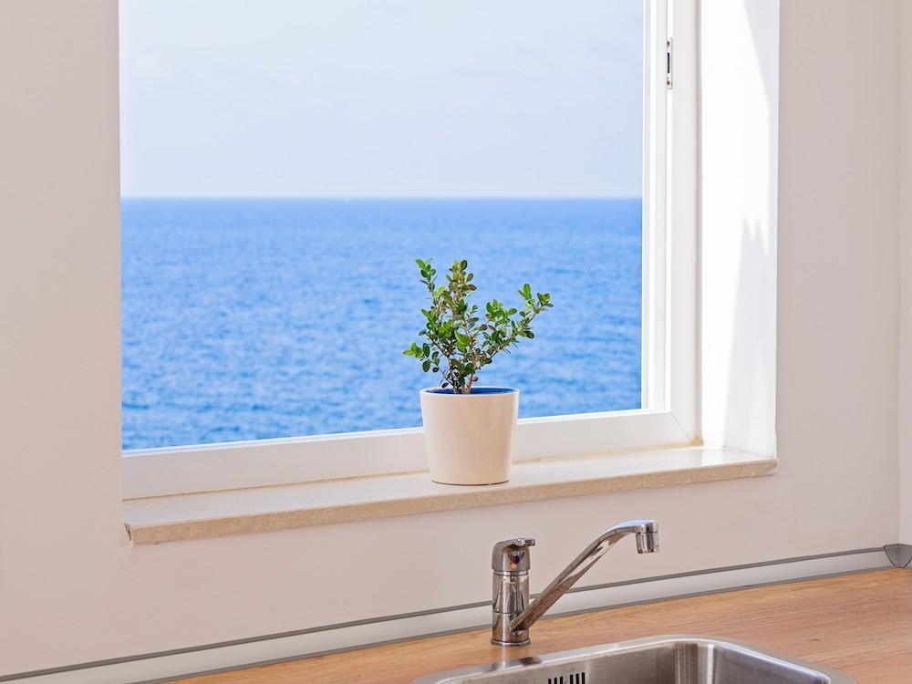 windows, window installation, window installation companies, window installation companies near me, window installation near me